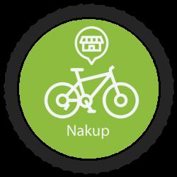 nakup2